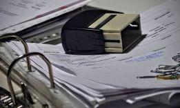 Документы для регистрации ООО: 10 необходимых бумаг