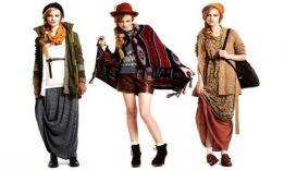 Как выбрать свой стиль в одежде: 7 советов