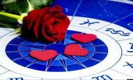 Отношения между знаками зодиака: совместимость и несовместимость