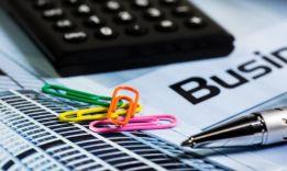 Что такое бизнес план и как его составить?