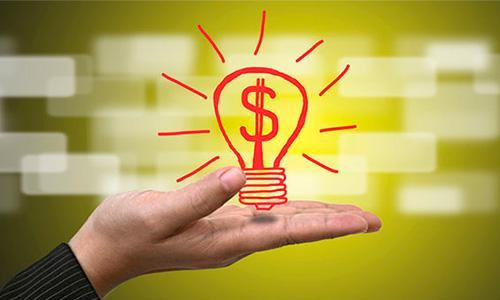 biznes-idei-kotoryie-prinesli-bolee-1-000-000-000