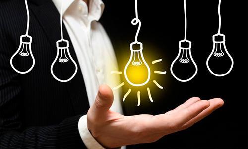 idei-dlya-biznesa-prodolzhenie