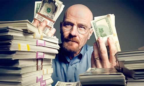 biznes-idei-prinesshie-millionyi-dollarov