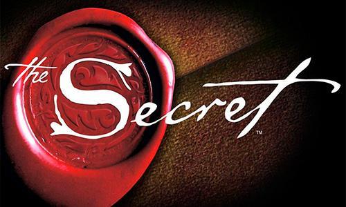 film-sekret-o-chem-on
