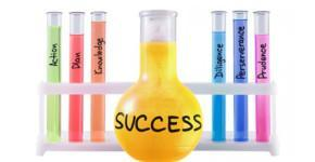 formula-uspeha