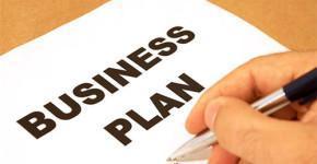 kak-sostavit-biznes-plan-10-poleznyih-sovetov