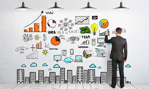 biznes-idei-vibiraem-svoyu
