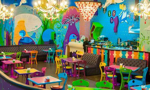 biznes-ideya-otkritie-detskogo-kafe