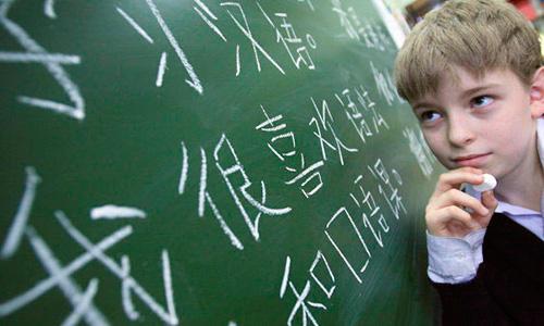 kak-izuchit-kitajskij-jazyk