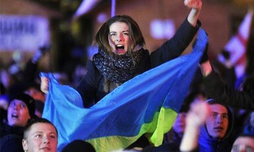 evromaydan-2014-gordost-za-ukrainskiy-narod-ili-krik-dushi