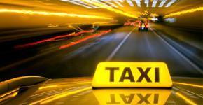 nestandartnaja-biznes-ideja-pohmelnoe-taksi