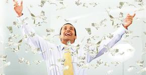 uspeh-v-biznese-kak-dobitsja-uspeha-v-biznese