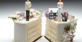 razdel-imushhestva-pri-razvode-chto-nuzhno-znat