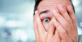 kak-preodolet-strah-sovety-ot-psihologa