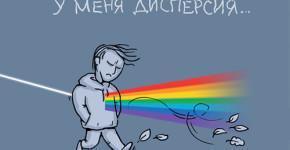 kak-spravitsja-s-depressiej-sovety-psihologa