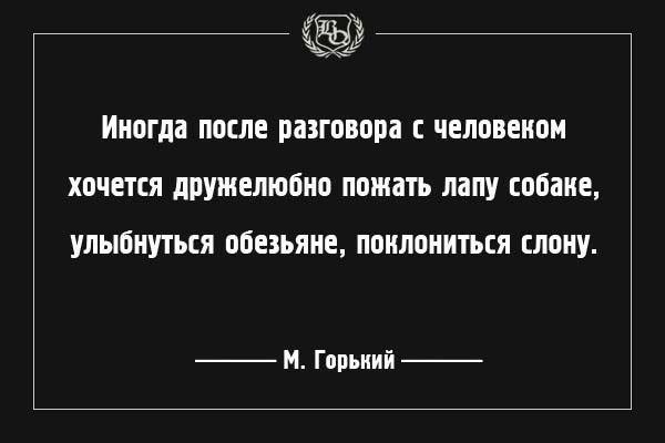 Лучший-мыслитель-2014