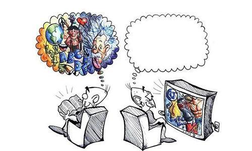 vlijanie-televizora-na-cheloveka-goni-ego-v-sheju