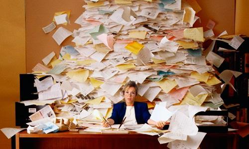 prokrastinacija-kak-borotsja-s-prokrastinaciej