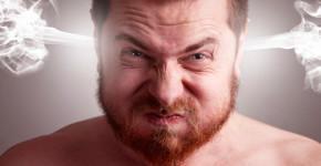 10-sovetov-kak-snyat-nervnoe-napryazhenie