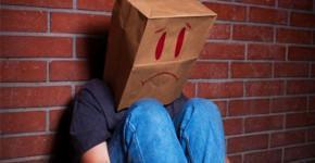 hronicheskaja-depressija-kak-izbavitsja