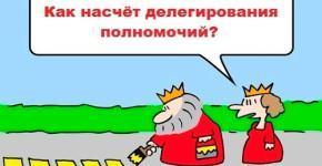 delegirovanie-polnomochij-uchimsja-raspredeljat-zadachi