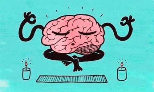kak-trenirovat-mozg-kompleks-sovetov
