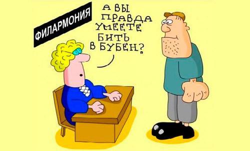 кakie-voprosy-zadaut-na-sobesedovanii