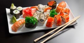 kak-otkryt-sushi-bar