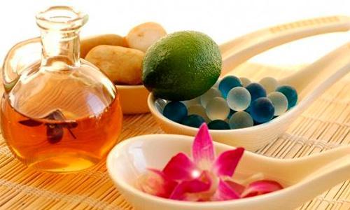 aromamarketing-tehnologija-privlechenija-klientov