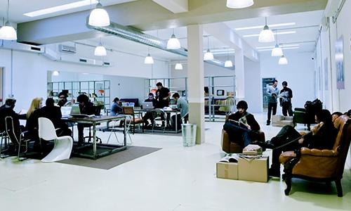 kovorking-snimaem-ofis-vmeste