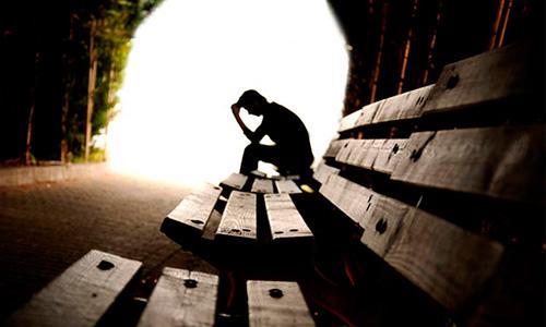 15-glavnyh-priznakov-depressii