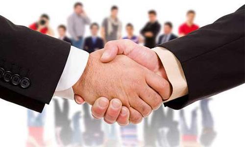 chto-takoe-autsorsing-i-chem-on-vygoden-dlja-biznesa