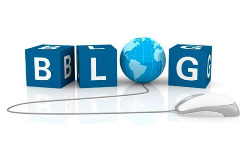 kak-sozdat-svoj-blog-10-sovetov
