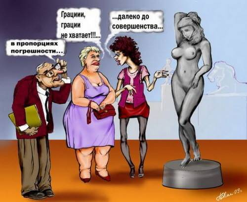 test-kakogo-mneniya-o-vas-okruzhayushhie