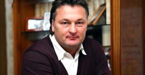 gennadiy-balashov-biznesmen-politik