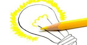 10-idey-dlya-domashnego-biznesa