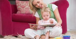 skazkoterapija-dlja-detej