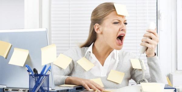 kak-ponjat-chto-u-tebja-imenno-stress