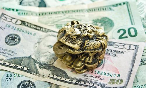 Специально поехал знаки и символы привлекающие деньги вам необходимо сформулировать