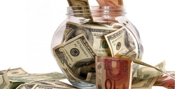 Куда вложить деньги в чехии аттракцион воздушный поток как заработать