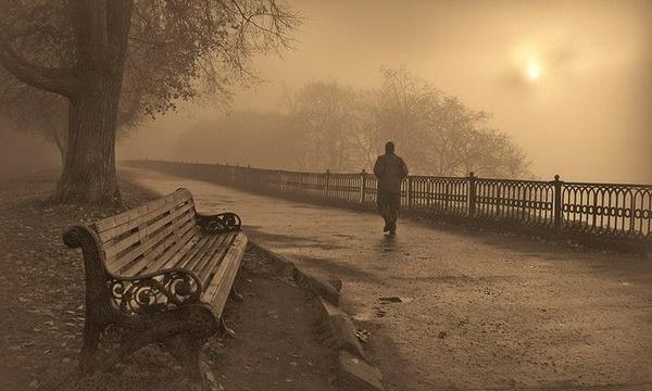 Что делать с прошлыми жизнями о том как исправить прошлое чтобы счастливо жить в настоящем