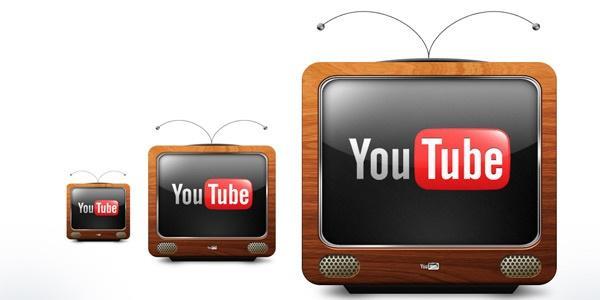 kakie-trebovanija-predjavljaet-YouTube-k-ljudjam-kotorye-zarabatyvajut-na-video
