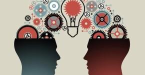 igry-dlja-razvitija-intellekta