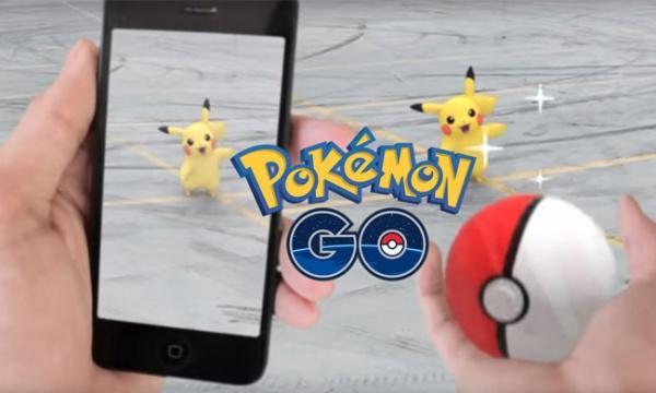 chem-polezna-igra-pokemon-go