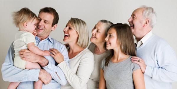 Счастливые дети мира (32 фото) 42