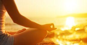 kak-nauchitsja-meditirovat