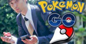 pokemon-go-20-interesnyh-faktov
