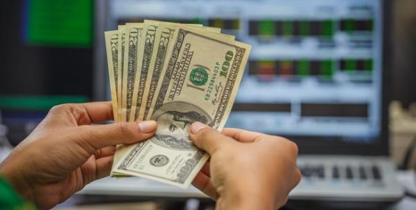Сколько можно заработать на forex с 10 долларами сеты forexhacked