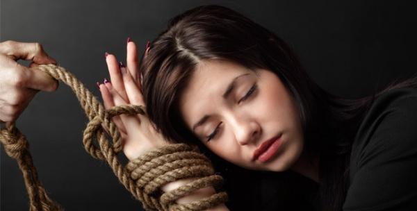 Как избавиться от любовной зависимости психология