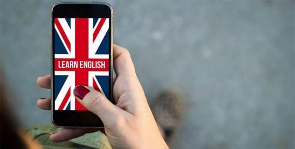 metody-dlja-izuchenija-anglijskogo-jazyka